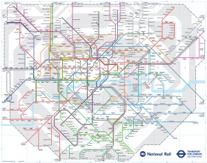 london-train-map-300x236