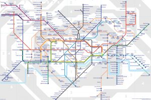 London-Tube-Map-Zones-2015-300x200