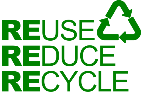 Reuse-Reduce-Recycle.png